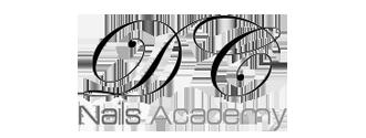 Logo DC Nails Academy