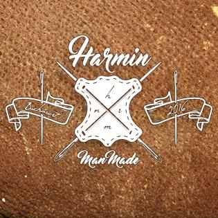 Client Harmin