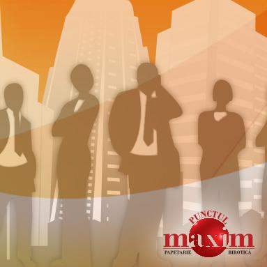 Client Punctul Maxim
